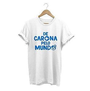 Camiseta DCPM