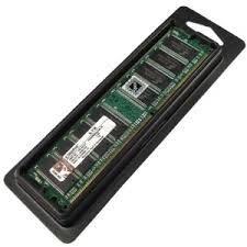MEMÓRIA 1GB DDR400