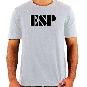 Camiseta ESP - Vários Modelos