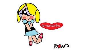 Fernandinha