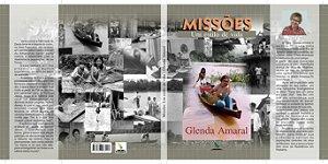 Livro Impresso - Missões - Um estilo de vida