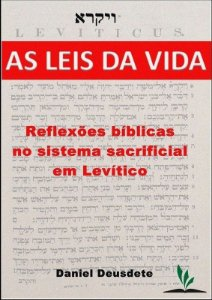 eBook - As Leis da Vida
