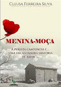 eBook Menina-Moça
