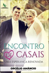 eBook - Encontro de Casais