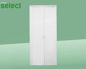 Porta Camarão Select Lambri com ou sem vidro