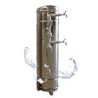 Filtro de Areia completo c/ Sistema de Retrolavagem - 1000 L/H