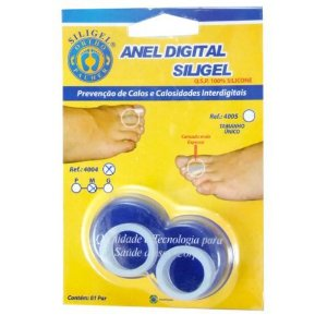 ANEL DIGITAL SILIGEL 4004 ORTHO PAUHER