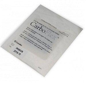 CARBOFLEX 10X10 REF:1197965