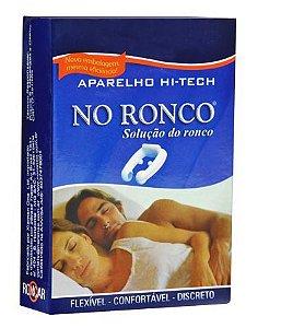 APARELHO HI TECH ANTI-RONCO