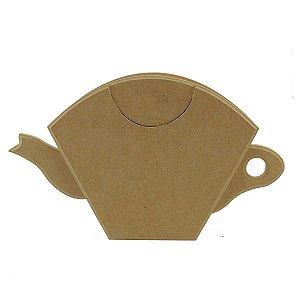 Porta Coador Melita Café Expresso Mdf Cru Barato Qualidade