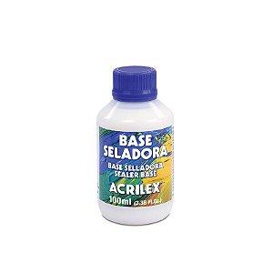 Base Seladora Acrilex 100 ml