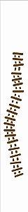 Stencil 04×30 Simples – Cerquinha – OPA 065