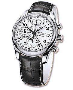 APM8-172 - Aplique Em Papel E MDF - Relógio Branco