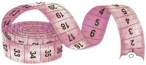 APM8-1102 - Aplique Litoarte Em Papel E MDF - Costura Fita Metrica
