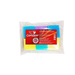 Kit De Esponja para Efeitos Decorativos Condor C/6 Unidades