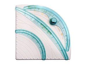 Mini Base Criativa Cupcake Diy Party Board - 660555 -  We R