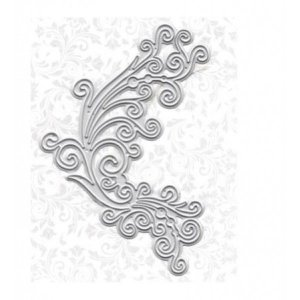 Faca de Corte em Metal Arte & Montagem Cantoneira