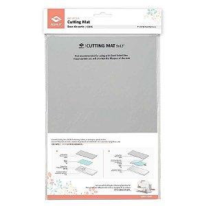 Base para Corte Máquina A4 (22 cm x 33 cm) - Sunlit