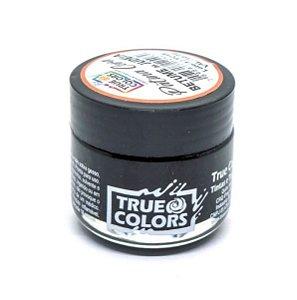 Pátina Cera 30 g  - Betume da Judéia - True Colors
