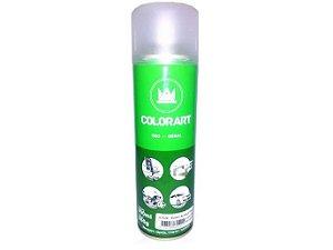 Spray Verniz Acrílico Fosco - 61524 - 300 ml - Colorart