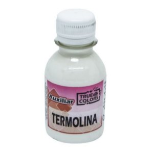 Termolina True Colors 100 ml