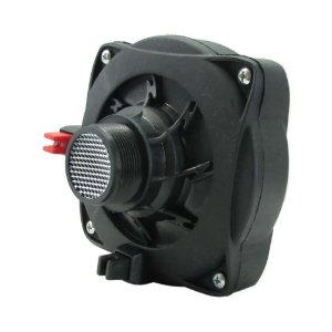 Driver Unlike Und400 100w Rms