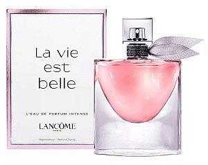 Perfume Lancome La Vie Est Belle feminino EDP