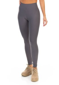 Legging Lisa Grafite