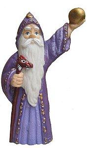 Merlin o Mago