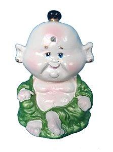 Baby Buda