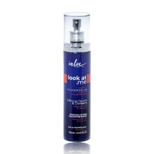 Ativador de Liso look at.me Inloe 250ml