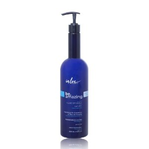 Gloss Orgânico Natural be.amazing Inloe 1000ml