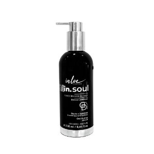 Condicionador in.soul - 250ml