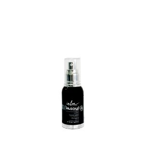 Serum Reparador in.soul - 50ml