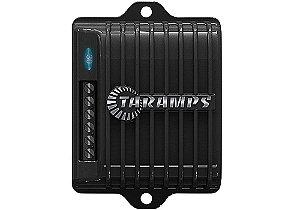 Módulo Amplificador TARAMPS DS160x2 Classe D 2 Canais 80W RMS