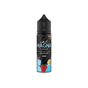 Magna Salt - Red Passion