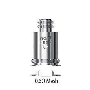 Smok - Coil Nord 0.6 Mesh 1 Un.
