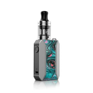 Voopoo - Drag Baby Kit