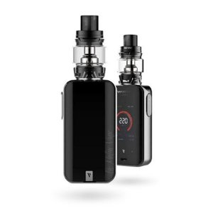 Vaporesso - Luxe