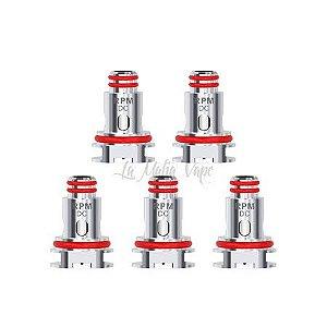 Smok - RPM DC 0.8 MTL Coil