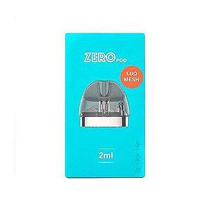 Vaporesso - Coil Renova Zero 1.0 2Un.