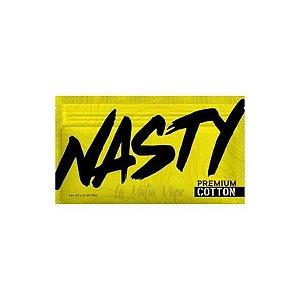 Nasty - Cotton (Algodão)