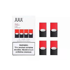 Juul - Fruit Medley Pod (4 Pods)