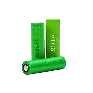 Sony - Baterias 18650