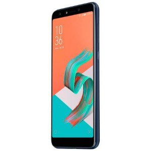 Tela Asus Zenfone 5 Selfie Pro ZC600KL – Serviços Instalação