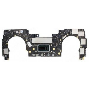 Placa Mae Macbook Pro 2017/ 2016 / 2018 a1706