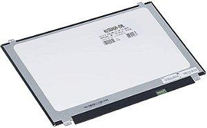 "Tela Notebook Lenovo IdeaPad S145 (15 inch) - 15.6"" Full HD Led Slim"