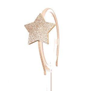 Tiara Star G Glitter