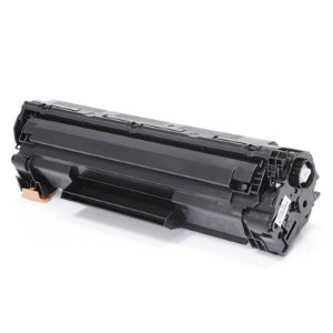 Compatível: Toner HP CE285A | CB435A | CB436A 2k Evolut