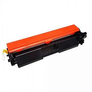 Compatível: Toner HP CF217A | M102W 1.6k Evolut